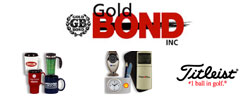 Gold Bond Inc.